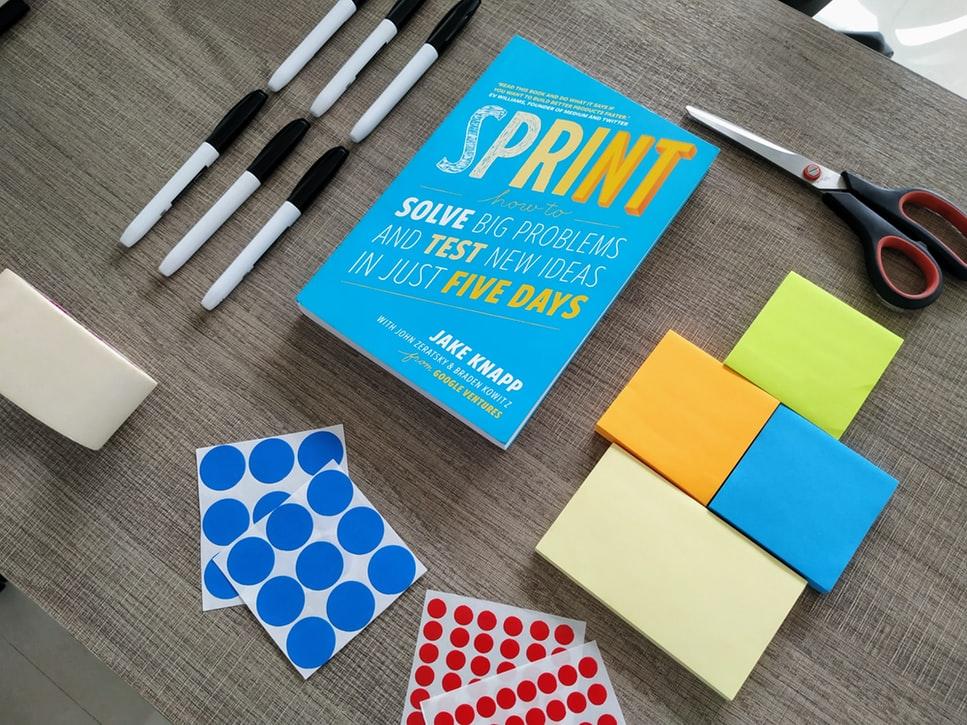 que-es-design-sprint
