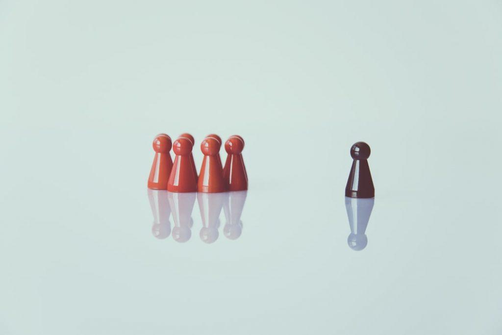 caracteristicas-buen-líder